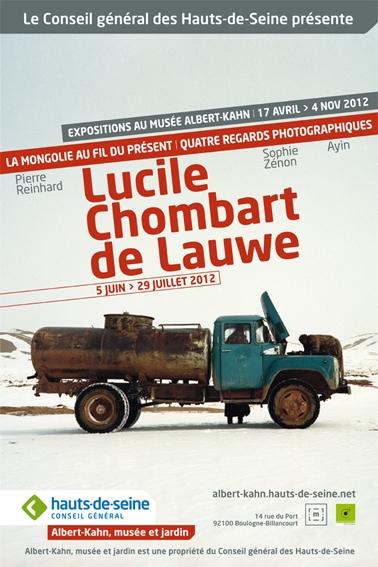 http://www.lucile-chombartdelauwe.com/files/gimgs/16_affiche-chombart.jpg