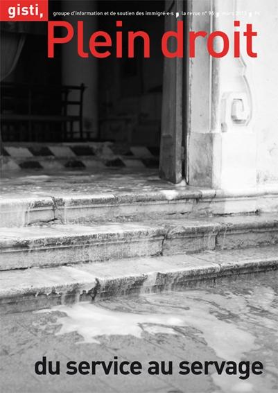 http://www.lucile-chombartdelauwe.com/files/gimgs/31_couv-plein-droit-96-1.jpg