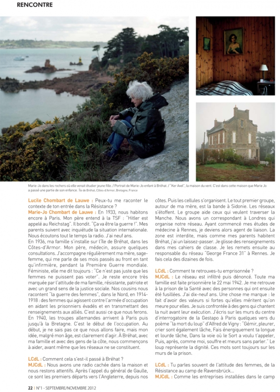 http://www.lucile-chombartdelauwe.com/files/gimgs/31_fermag1-2012-12-lucile-4_v2.jpg