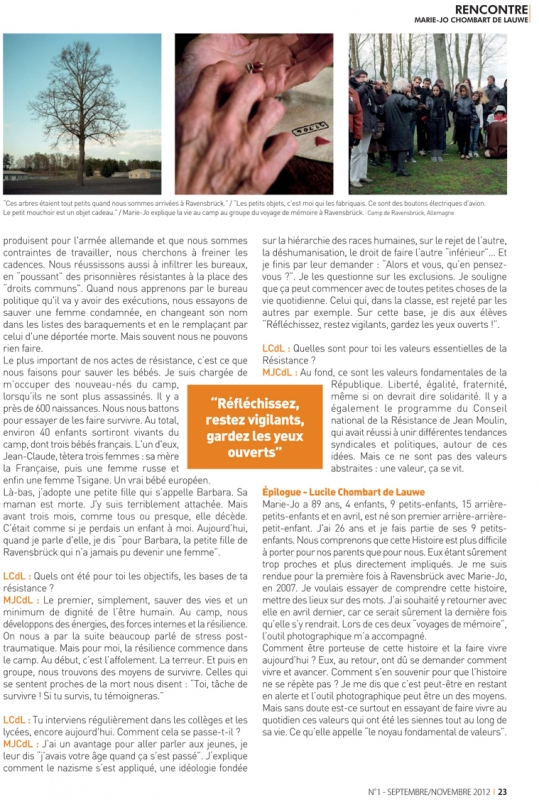 http://www.lucile-chombartdelauwe.com/files/gimgs/31_fermag1-2012-12-lucile-5_v2.jpg