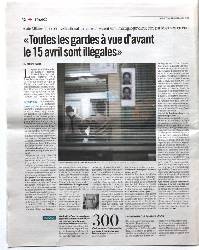 http://www.lucile-chombartdelauwe.com/files/gimgs/31_img0728.jpg