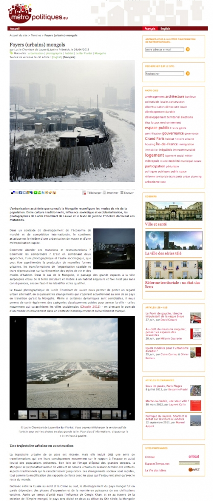 http://www.lucile-chombartdelauwe.com/files/gimgs/31_metropolitique.jpg