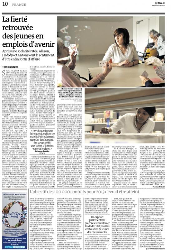 http://www.lucile-chombartdelauwe.com/files/gimgs/31_mlmq20131008page010.jpg