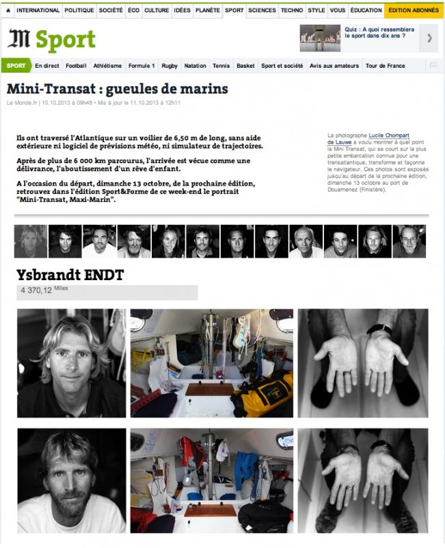 http://www.lucile-chombartdelauwe.com/files/gimgs/31_portfolio-le-monde-sport.jpg