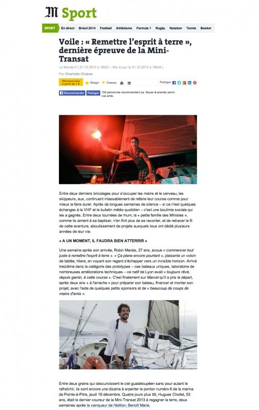 http://www.lucile-chombartdelauwe.com/files/gimgs/31_sans-titre-1.jpg