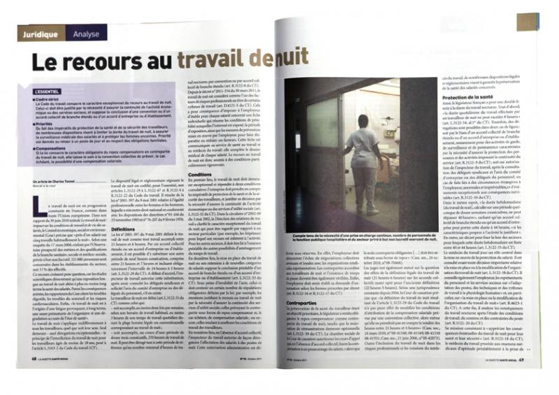 http://www.lucile-chombartdelauwe.com/files/gimgs/31_santesocial2.jpg