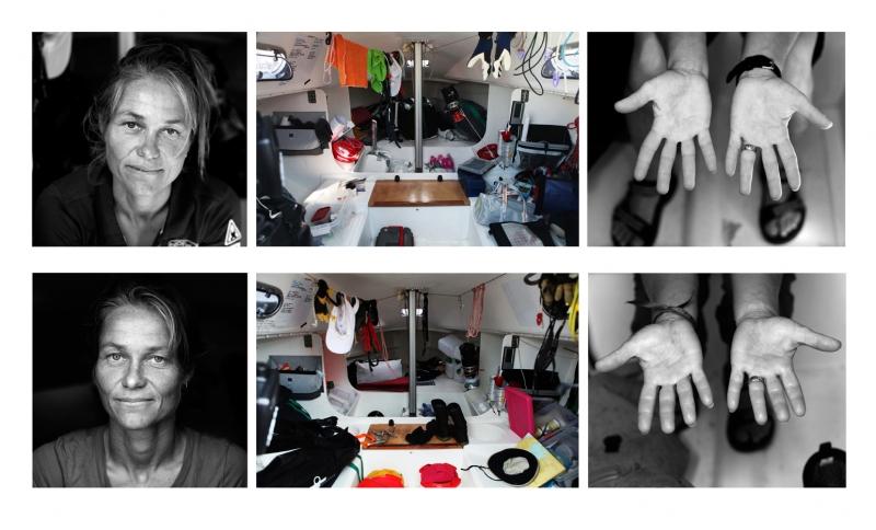 http://www.lucile-chombartdelauwe.com/files/gimgs/33_christa_v2.jpg