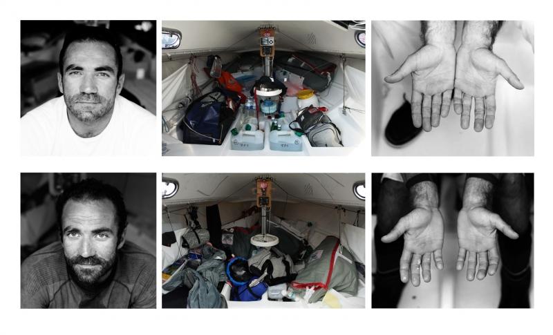 http://www.lucile-chombartdelauwe.com/files/gimgs/33_jean-marie_v2.jpg