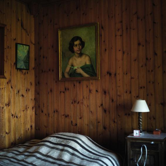 http://www.lucile-chombartdelauwe.com/files/gimgs/38_lcdl03_v2.jpg